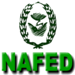 National Agricultural Cooperative Marketing Federation of India Ltd.(NAFED)
