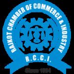 Rajkot Chamber Of Commerce & Industry