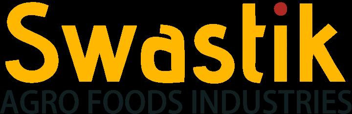 Swastik Agro Foods Industries